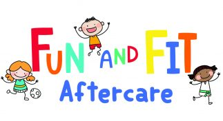 Fun and Fit Aftercare